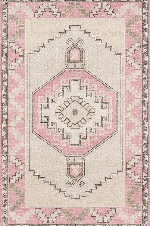 MOM-ANA-2-Pink