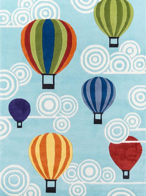 MOM-LMJ-20-Balloons