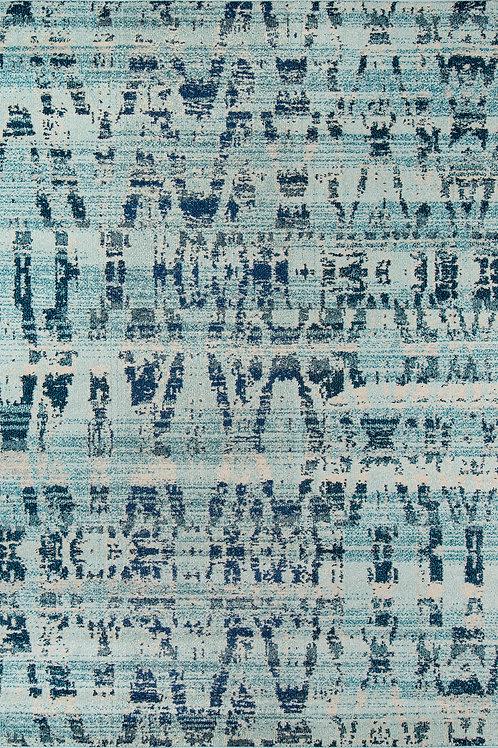 MOM-CAS-04-Ocean Blue