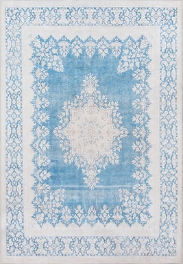 MOM-AFS-23-Blue