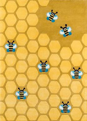 MOM-LMJ-15-Honeycomb