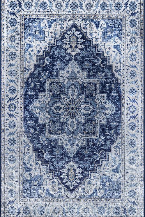 MOM-KAR-8-Blue