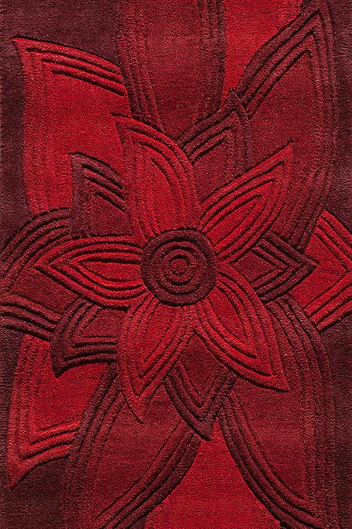 MOM-DL-40-Red