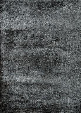 MOM-LS-1-Carbon
