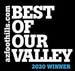 BOOV-2020-Winner.jpg