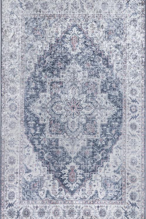 MOM-KAR-8-Grey