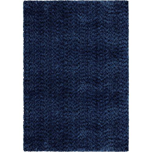 ORI-COT-8304-Blue