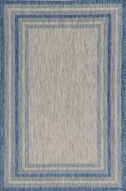 KAS-Provo-5756-Grey