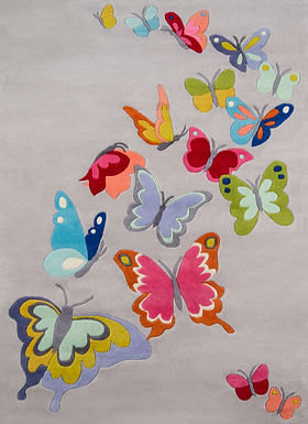 MOM-LMJ-32-Butterfly-Grey