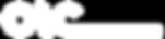 CNC Syste Sales logo