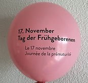 ballon%20FG-Tag_edited.jpg