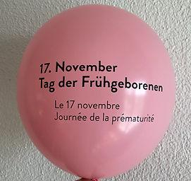 ballon%20FG-Tag_edited.jpg