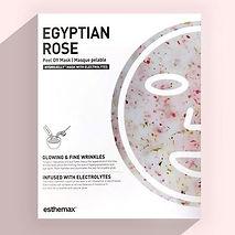 egyptian_rose_maskmask_480x.jpg