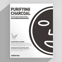 charcoal-hydrojelly_9e726d08-7bf6-45e2-8
