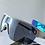Thumbnail: ZonicAero L ad06-75-1600