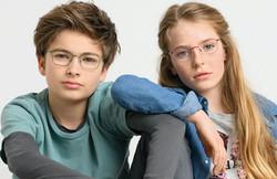 Unsere Kinderbrillen-Marken