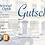 Thumbnail: Gutschein-Aktion (10% sparen!!)