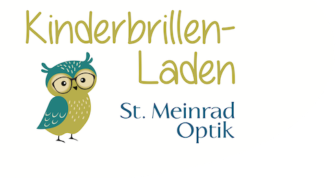 Logo-KinderLaden.png
