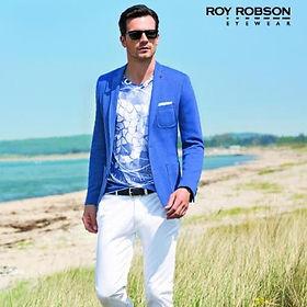 Roy-Robsonjpg.jpg