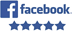 facebook-rating.png