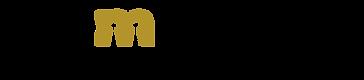 Logo_members-by-EA_positiv_cmyk.png
