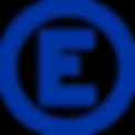 Eyetech-E-Logo.png