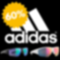 Adidas-Sale.png