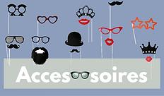Vorschau_Accessoires.png