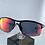 Thumbnail: Raylor L a404-00-7050