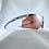 Thumbnail: Adizero Tempo (L), a185-00-6053