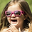 Thumbnail: Kinder (3-5j.) Sonnenbrillen