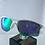 Thumbnail: Raylor L a404-00-6055