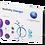 Thumbnail: Biofinity Energys 6er Pack (Monatslinsen)