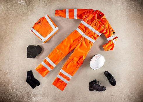 orange hi vis.jpg
