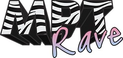 MPT Rave Zebra Logo.png