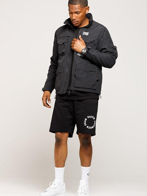 SBG - HSII Jacket