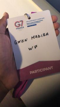 gwenw7.jpg