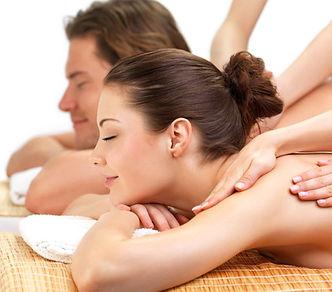 массаж, массаж лица, массаж частные, смотреть массаж, антицеллюлитный массаж, массаж объявления, массаж спины, массаж бесплатно, домашний массаж, массаж цена, массаж условия, бесплатный массаж, Анель, Сокол, в районе Сокол, салон парикмахерская Анелье, эффективный массаж, научиться массажу, воздействие массажа, массаж лица, послеродовый массаж, просто массаж, не дорого, подарок массаж, домашний массаж