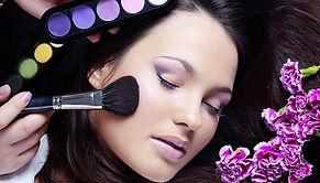 биоревитализация, косметология, эпиляция, пилинг, маска, массаж,омоложение, уход за кожей, салон красоты, татуаж, перманентный макияж, анелье