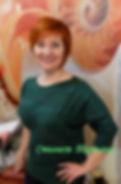 Мастер универсал. Салон Сокол АнельЕ |Москва, Ленинградский пр. 77к.2