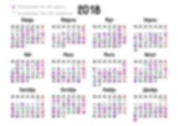 Календарь стрижек 2018.jpg