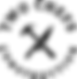 TwoChefs_Black_Logo.png