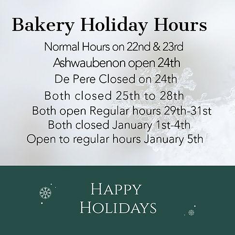 holiday hours 2020.21.jpg