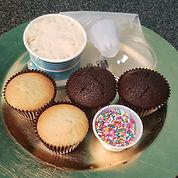 Cupcake Kits