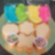 Cookie Kits