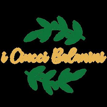 i Ciucci Balanini-transparent.png