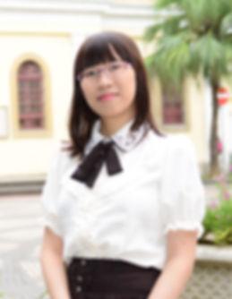 DSA_4921_edited.jpg