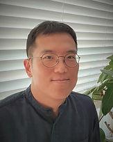 Jeung Gon Kim.jpg