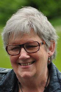 Karin Örnell