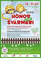 Affisch_Hönor_och_Svärmeri_Web.jpg